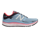 New Balance W1080CS8 Fresh Foam 1080 v8