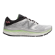 New Balance W1080WB8 Fresh Foam 1080 v8