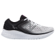 New Balance W1080WB9 Fresh Foam 1080 v9