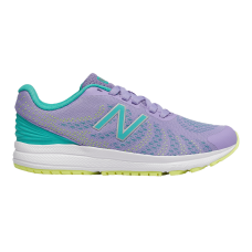 New Balance KJRUSTIP Rush