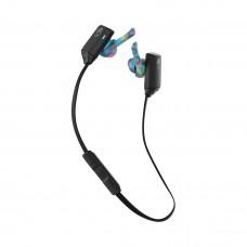Sport XTFree Wireless