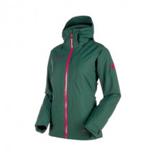 Cruise HS Thermo Jacket Women