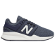 New Balance PH247AN