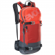 Evoc Day Backpack Chili red