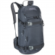 Evoc FR PRO BACKPACK black