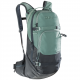 Evoc LINE 18L BACKPACK black olive