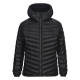 Peak Performance ICE DH JKT Black